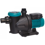 Silen S Swimming Pool Pump Pool Spa and Fountain Pumps
