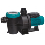 Silen S2 Swimming Pool Pump Pool Spa and Fountain Pumps