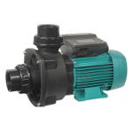 Wiper0 Swimming Pool Spa Pump Pool Spa Pump