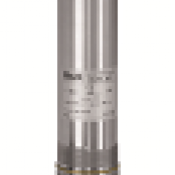 Micra 3 inch Borehole Submersible Pumps