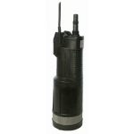 Divertron High Pressure Automatic Submersible Pump