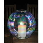 Bubble Hurricane Lamp Deals
