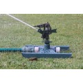 Garden Sprinklers Irrigation Products