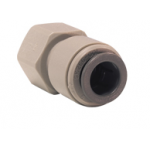 John Guest Faucet Tap Connector ideal for RO Filters