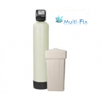 Multifix Water Softener Iron and Manganese Removal Filter