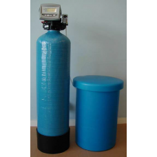 42 Litre Simplex1054 Nitrate Reduction Filter Whole House Nitrate Reduction Filters