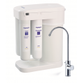 Aquaphor Morion RO-101S Reverse Osmosis Water System