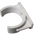 In-line Filter Clip RO Filter Spares and Accessories