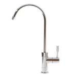 Soave Chrome Tap RO Filter Taps and Accessories