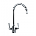 RO Filter Taps Water Treatment Taps and Accessories