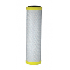 Premier 10 inch Carbon Block Cartridge Carbon Filter Cartridges