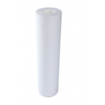 10 inch 20 Micron Genuine Spun Bonded TruDepth Filter Cartridge