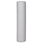 10 inch 5 Micron WP Woven Polypropylene Filter Cartridge Wound Polypropylene Filter Cartridge