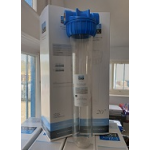Big Blue 20 inch Water Filter Housing Drinking Water Filter Kits