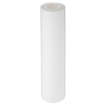 10 inch 5 Micron Filter Cartridge