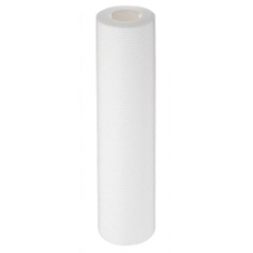 10 inch 1 Micron Genuine Spun Bonded TruDepth Filter Cartridge sediment filter