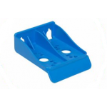 Big Blue Water Filter Bracket Plastic Filter Housings and Spares