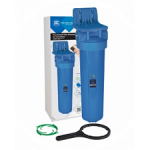 Big Blue 10 Water Filter Kit Drinking Water Filter Kits