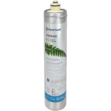 Pentair Everpure H104 Cartridge Drinking Water Filter Kits