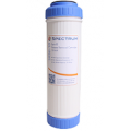 Nitrate Reduction Filter Cartridges