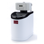Genus CA200 Cappers Battery Metered Water Softener