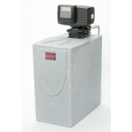 Genus SD130 Metered Water Softener