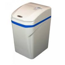 Hague Maximizer 7180 Water Softener Water Treatment
