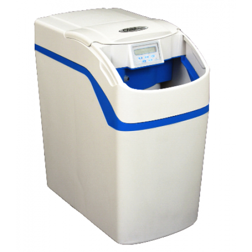 Hague Maximizer 410 Water Softener