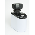 Genus Water Softeners