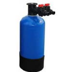PHLIFT 1465 pH Correction Filter Water Treatment Filters