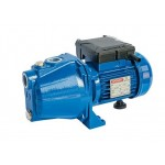 CAM66 Pump Self Priming Jet Pumps